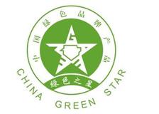 方圆家具绿色之星认证