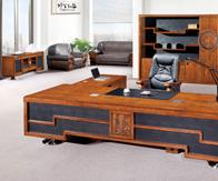 方圆家具可以量身定制专属于自己的办公家具
