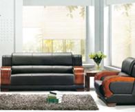 方圆家具让在家的生活变得更加温馨
