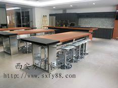 台湾德方文创西安分公司 2案例