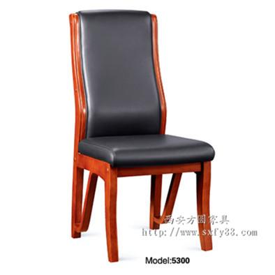 班前椅FY17126