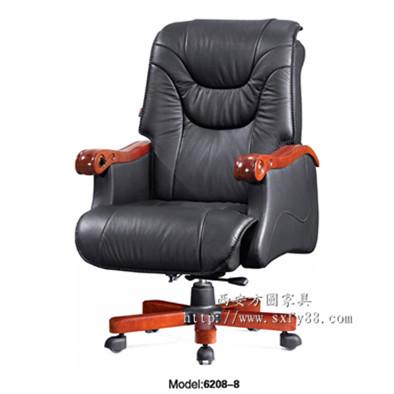 班椅FY16141