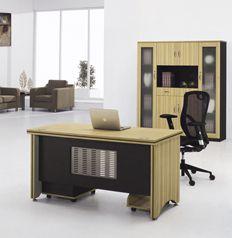 方圆办公家具 办公桌 FYJB002