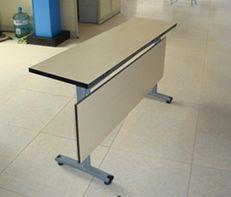 方圆办公家具   会议桌  FY5022