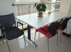 方圆办公家具   会议桌  FY5025