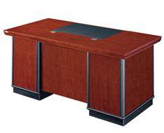 西安办公家具  方圆家具  油漆办公桌