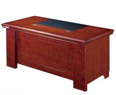 西安办公家具  方圆家具  办公桌