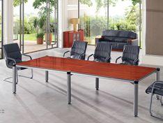 西安办公家具  方圆家具  会议桌 FY22001