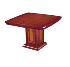 西安办公家具 方圆家具  洽谈桌 FY31003
