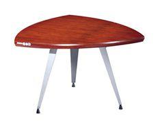西安办公家具 方圆家具 洽谈桌  FY32001
