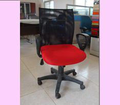 西安办公家具  方圆家具 职员椅