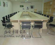 方圆企业定制家具
