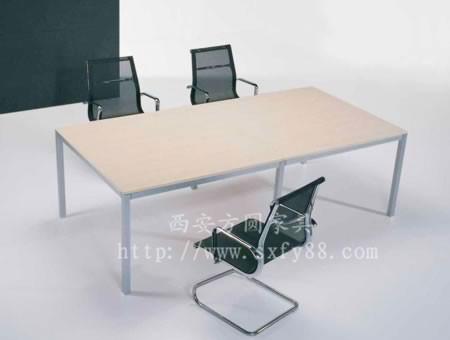 现代会议桌FY11012