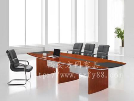 油漆会议桌FY9040