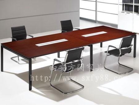 油漆会议桌FY9041