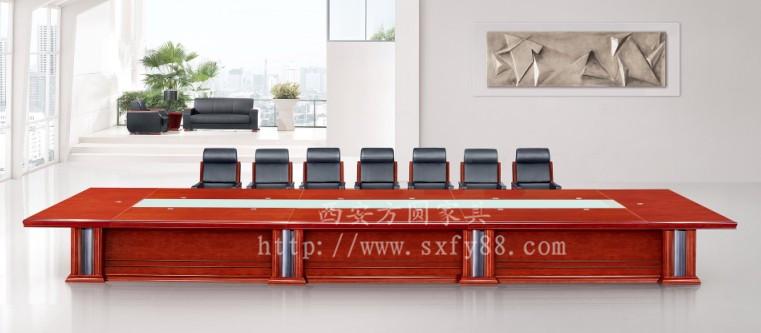油漆会议桌FY9045