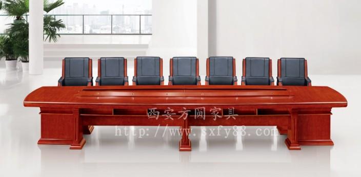 油漆会议桌FY9046
