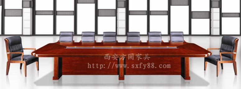 油漆会议桌FY9053