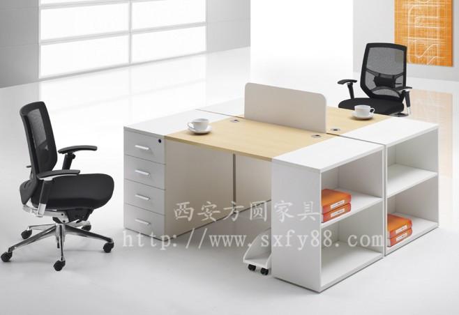 组合办公台FY35099