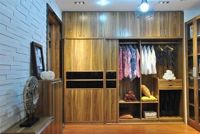 衣柜FY46001