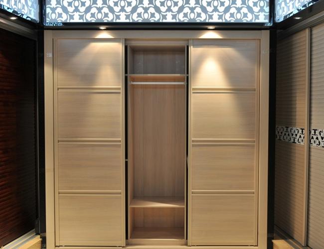 衣柜FY46036