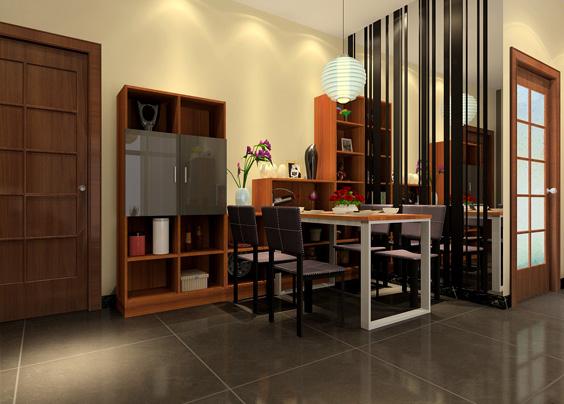 餐桌FY54002