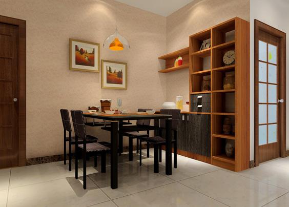 餐桌FY54004