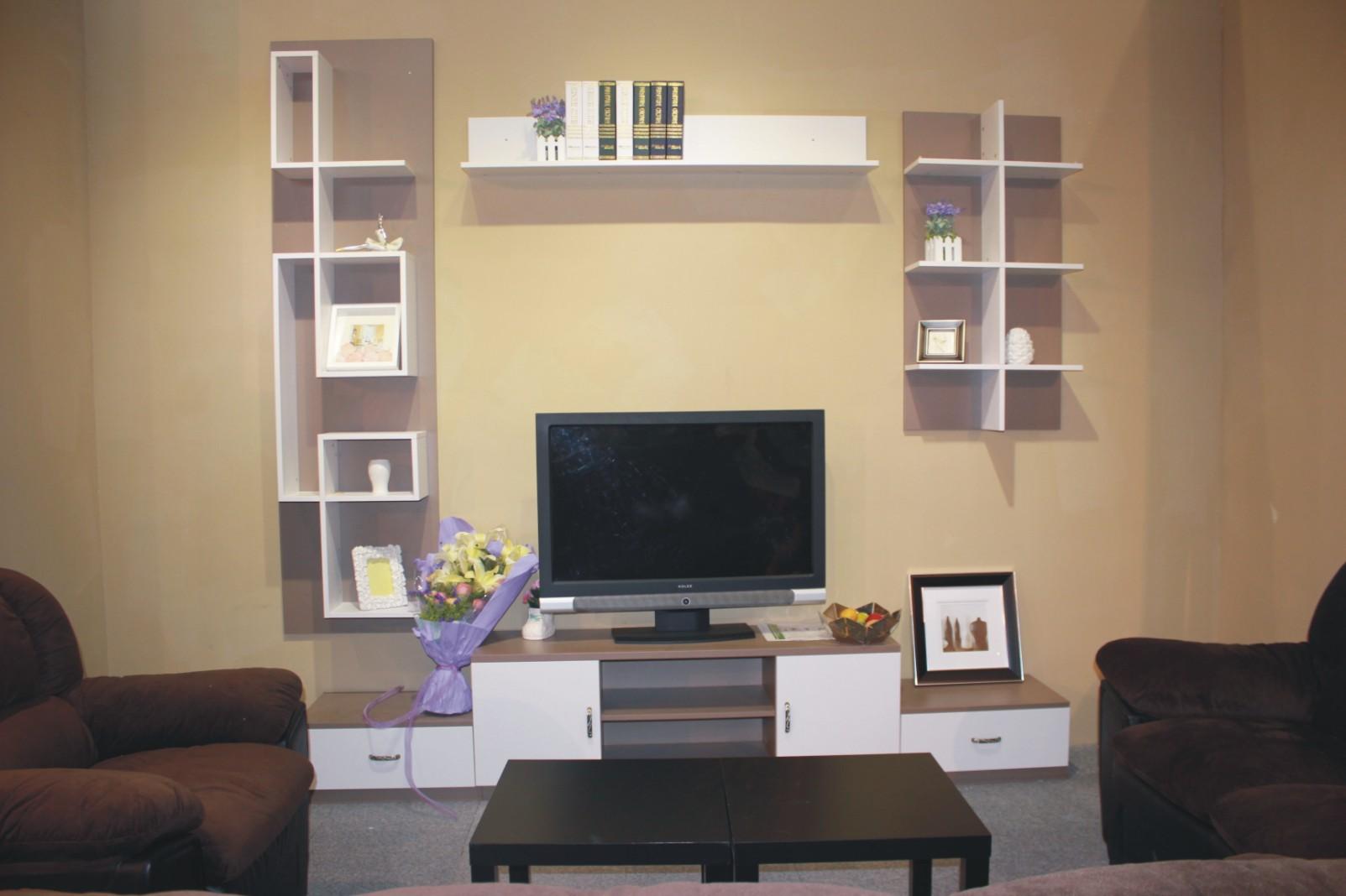 电视柜FY48023