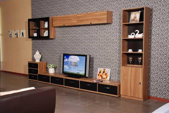 电视柜FY48024