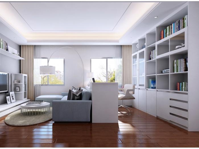 书柜FY52003