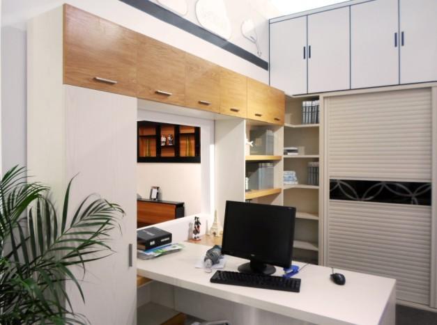 书柜FY52022