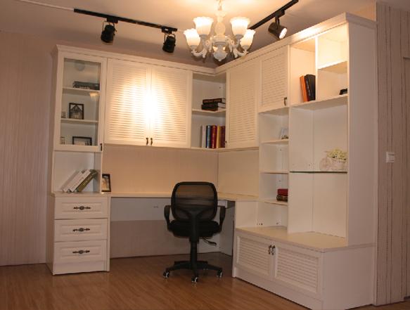 书柜FY52023