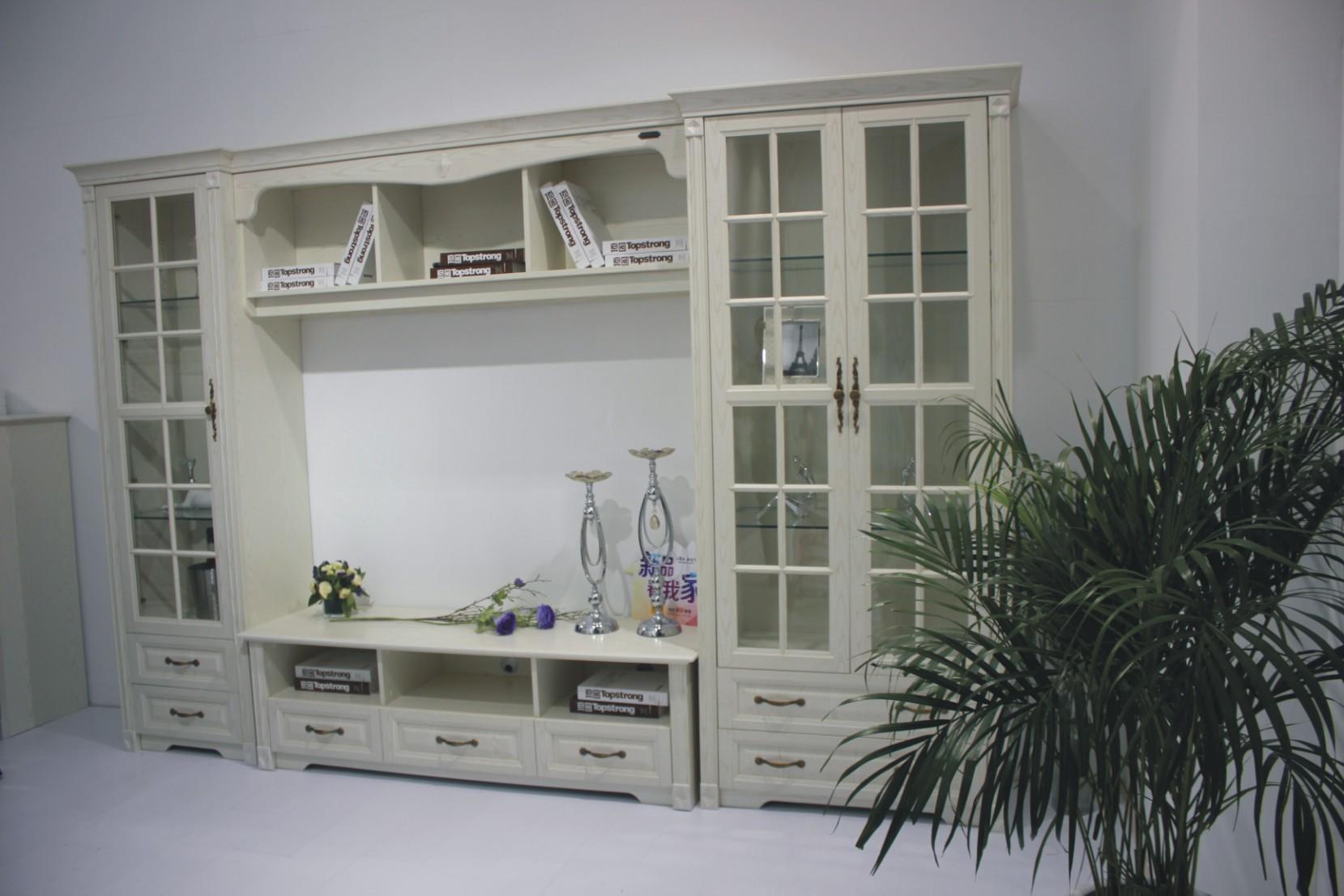 衣柜FY52025