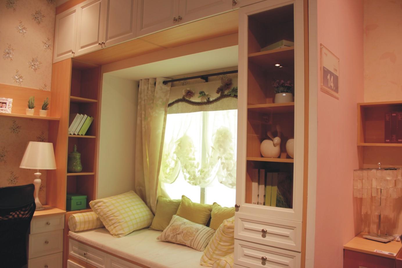 书柜FY52026