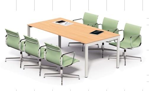 会议桌FY11006