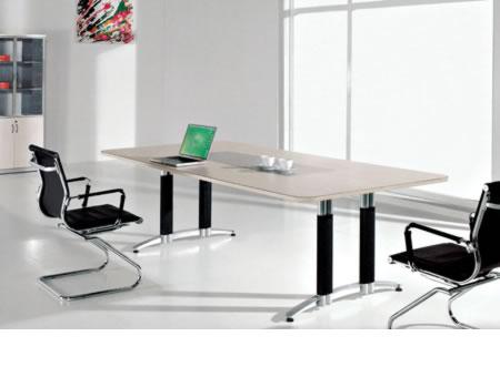 会议桌FY11007