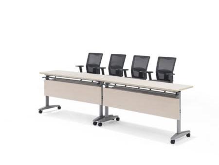 会议桌FY11009