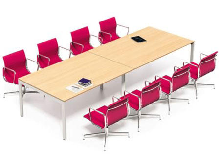 会议桌FY11010
