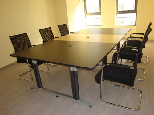 会议桌FY5030