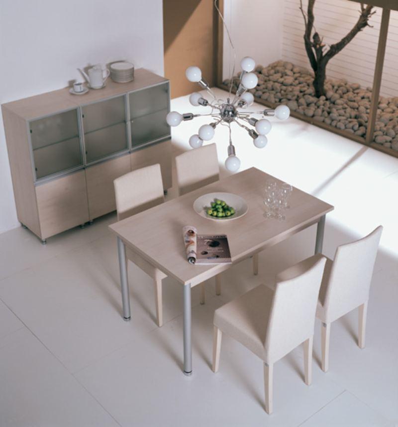 餐桌FY54005
