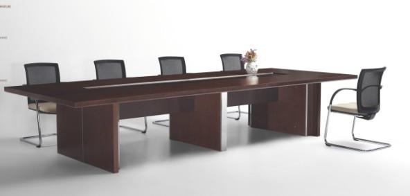 现代会议桌FY11014