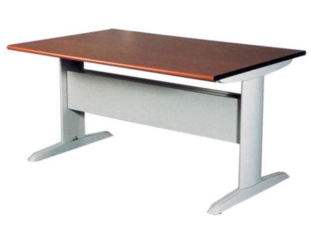 现代会议桌FY11017