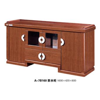 茶水柜FY18002