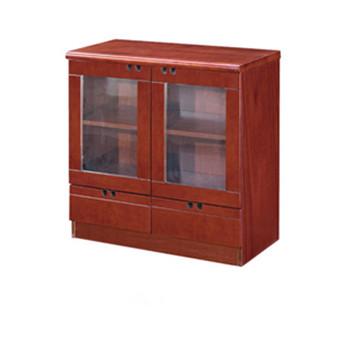 茶水柜FY18013