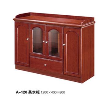 茶水柜FY18014