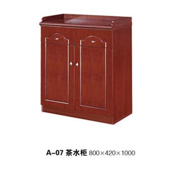茶水柜FY18015