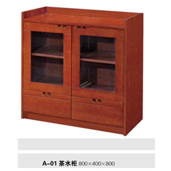 茶水柜FY18019