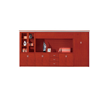 茶水柜FY18023