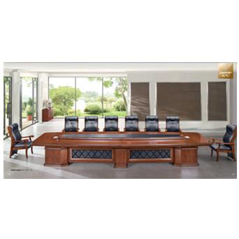 油漆会议桌FY9006