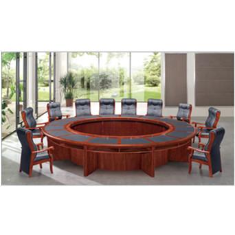 油漆会议桌FY9016